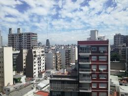 Foto Departamento en Venta en  Palermo ,  Capital Federal  Santa Fe al 5100