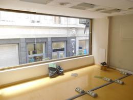 Foto Oficina en Venta en  San Nicolas,  Centro (Capital Federal)  Sarmiento al 400