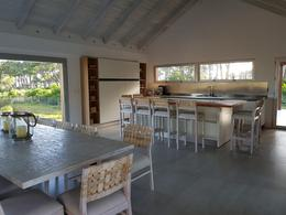 Foto thumbnail Casa en Alquiler   Alquiler temporario en  Pinar del Faro,  José Ignacio  Pinar del Faro