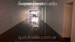 Foto Local en Alquiler en  Flores ,  Capital Federal  Juan Bautista Alberdi al 3400