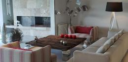 Foto Casa en Venta en  Altamira,  Countries/B.Cerrado (Tigre)  Excelente casa a estrenar en en barrio Altamira !!!
