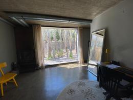 Foto Casa en Alquiler en  Lugano,  Punta del Este  Lugano