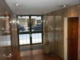 Foto Departamento en Alquiler en  Barrio Norte ,  Capital Federal  Anchorena 1450 9º C