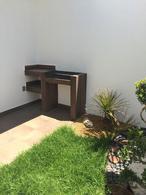 Foto Casa en Venta en  Ocoyucan ,  Puebla  Circuito Chetumal, Parque Quintana Roo, Lomas III Puebla