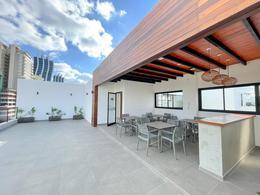 Foto Departamento en Venta   Alquiler en  San Jorge,  Santisima Trinidad  Zona Aviadores del Chaco y Avda. Santa Teresa