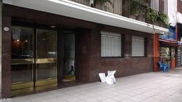 Foto Departamento en Venta en  Belgrano ,  Capital Federal  Federico Lacroze 2300, Piso