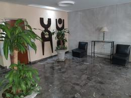 Foto Departamento en Alquiler en  Botanico,  Palermo  Ugarteche al 2800