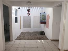 Foto Casa en Renta en  Puerto Morelos,  Cancún  CASA EN RENTA EN PUERTO MORELOS EN QUINTANA ROO
