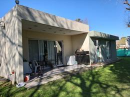 Foto Casa en Venta | Alquiler temporario | Alquiler en  Aranzazu,  Countries/B.Cerrado (Escobar)  Club de Campo Aranzazu