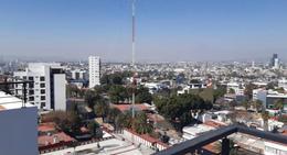 Foto Departamento en Venta en  La Paz,  Puebla  Departamento en Venta en  La Paz Puebla Puebla