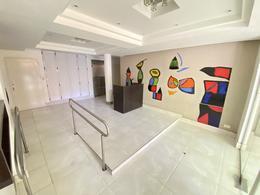 Foto Departamento en Venta en  Palermo Hollywood,  Palermo  Fitz Roy al 1400, esquina Niceto Vega