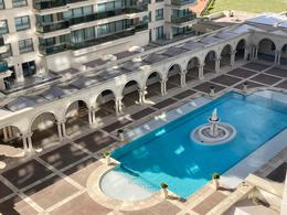 Foto Departamento en Venta | Alquiler en  Punta del Este ,  Maldonado  Venta y alquiler invernal  apartamento 3 dormitorios  en suite,  toilette  con vista al Mar