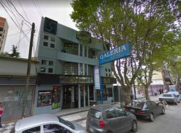 Foto Oficina en Venta en  Monte Grande,  Esteban Echeverria  Vicente Lopez al 300