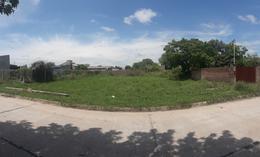 Foto Terreno en Venta en  San Jeronimo Norte,  Las Colonias  Lote de 300 m2 con todos los servicios. Gas Natural. Financiación Propia.