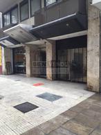 Foto Local en Venta en  Belgrano ,  Capital Federal  BENJAMIN MATIENZO al 1500