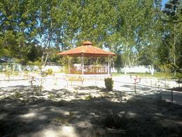 Foto Finca en Venta en  Estacion Creel,  Bocoyna  COMPLEJO TURISTICO EN CREEL CHIHUAHUA