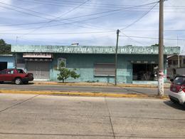 Foto Local en Renta en  Coatzacoalcos Centro,  Coatzacoalcos  Local en Renta, Nicolas Bravo, Col. Centro