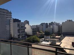 Foto Departamento en Venta en  Villa Crespo ,  Capital Federal  Avenida Corrientes al 5600