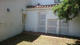 Foto Casa en Venta en  Villa Carlos Paz,  Punilla  Casa de 4 dormitorios en Villa Carlos Paz