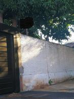 Foto Terreno en Venta en  Belen ,  Heredia  Vendo Terreno De 12 X 30 Ideal Para Edificios - Barrio Mburicao
