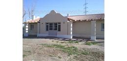 Foto thumbnail Terreno en Venta en  Rawson ,  San Juan  R. Calibar al sur de Rep. del libano