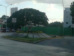 Foto Local en Renta en  Fraccionamiento Campestre,  Mérida  Local en renta en Merida, en avenida Campestre- mucho tráfico