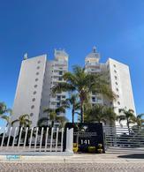 Foto Departamento en Venta | Renta en  Juriquilla,  Querétaro  DEPARTAMENTO DE LUJO EN VENTA O RENTA EN CUMBRES DEL LAGO JURIQUILLA QUERÉTARO