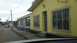 Foto Oficina en Venta en  Nueva Mina,  Minatitlán  BUENOS AIRES ESQ. PARIS COL. NUEVA MINA
