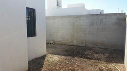 Foto Casa en Venta en  Fraccionamiento El Pedregal,  Banderilla  Casa  venta Héroes Mérida Yucatan