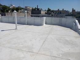 Foto Apartamento en Venta en  Cordón ,  Montevideo  Gaboto 1696/301