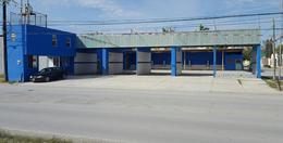Foto Local en Renta en  Los Virreyes,  Reynosa  Los Virreyes