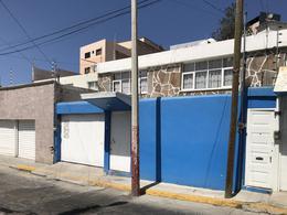 Foto Casa en Renta en  Guadalupe 1a Secc,  Pachuca  Casa en Venta en calle Salamanca  (Parque Hidalgo) Pachuca