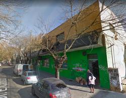 Foto Fondo de Comercio en Venta en  Monte Grande,  Esteban Echeverria  Rodriguez esq. Cardeza
