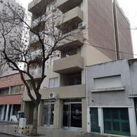 Foto Departamento en Venta en  Abasto,  Rosario  Cochabamba al 1300