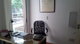 Foto Departamento en Venta en  Belgrano ,  Capital Federal  CONGRESO 2100, Belgrano. Apto Profesional