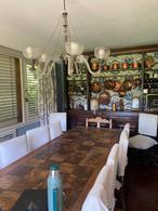 Foto Casa en Alquiler temporario en  Las Lomas-Beccar,  Las Lomas de San Isidro  Rodo 1319