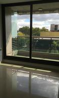 Foto Departamento en Venta en  Rosario ,  Santa Fe  San Juan 3000