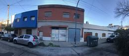 Foto Local en Venta en  Villa Devoto ,  Capital Federal  Bolonia al 5400