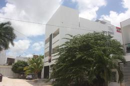 Foto Departamento en Renta en  Supermanzana 313,  Cancún  Paseo Real Zona Avenida Huayacán. Departamento en Renta para Estrenar de de 1 recámara, Supermanzana 313 Cancún, Quintana Roo