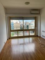 Foto Departamento en Alquiler en  Retiro,  Centro (Capital Federal)  Carlos Pellegrini al 1000