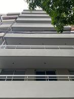 Foto Departamento en Venta en  Nuñez ,  Capital Federal  Dos ambientes con terraza privada