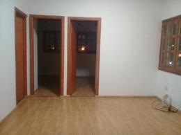 Foto Departamento en Alquiler en  Esquel,  Futaleufu  Miguens al 800
