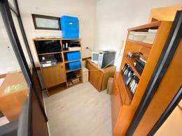 Foto Oficina en Alquiler en  Nuñez ,  Capital Federal  Roosevelt al 2400