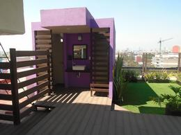 Foto Departamento en Venta en  Vertiz Narvarte,  Benito Juárez  Avenida Universidad 482