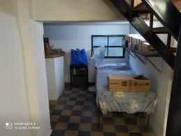 Foto PH en Venta en  Tigre Residencial,  Tigre  Vito Dumas al 200