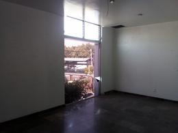 Foto Oficina en Renta en  Lindavista,  Gustavo A. Madero  MONTEVIDEO 284 Int. 103 Lindavista, Gustavo A. Madero, Ciudad de México, 07300