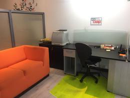 Foto Oficina en Venta en  Centro Norte,  Quito  QUITO, VENTA LINDA OFICINA, SECTOR EL CICLISTA, MS