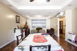 Foto thumbnail Casa en Venta en  Parque Guillermia,  San Miguel De Tucumán  Luque Osorio al 4000