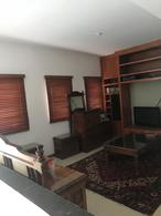 Foto Casa en Venta en  Chihuahua ,  Chihuahua  FRACC. BOSQUES DE SAN FRANCISCO,  RESIDENCIAL CON CAMPO DE GOLF. TOTALMENTE EQUIPADA-