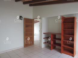 Foto Casa en condominio en Venta en  Del Empleado,  Cuernavaca  VENTA CASA EN CONDOMINIO EXCELENTE UBICACION - V183